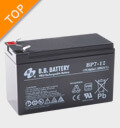 batterie 12v 7ah