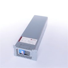 Battery kit for APC Smart UPS XL 2200/3000 replaces APCRBC105