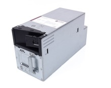 Battery kit for APC Smart UPS X 2200/3000 replaces APCRBC143