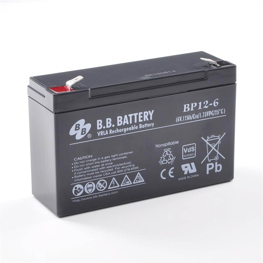 100 Ah Battery Price