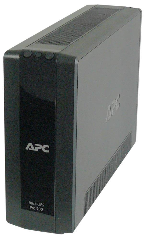 Apc Back Ups Pro 900 Br900gi Br900gi