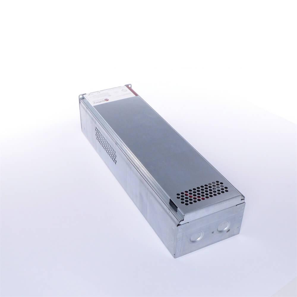 Battery kit for APC Smart UPS XL 2200/3000 replaces APC