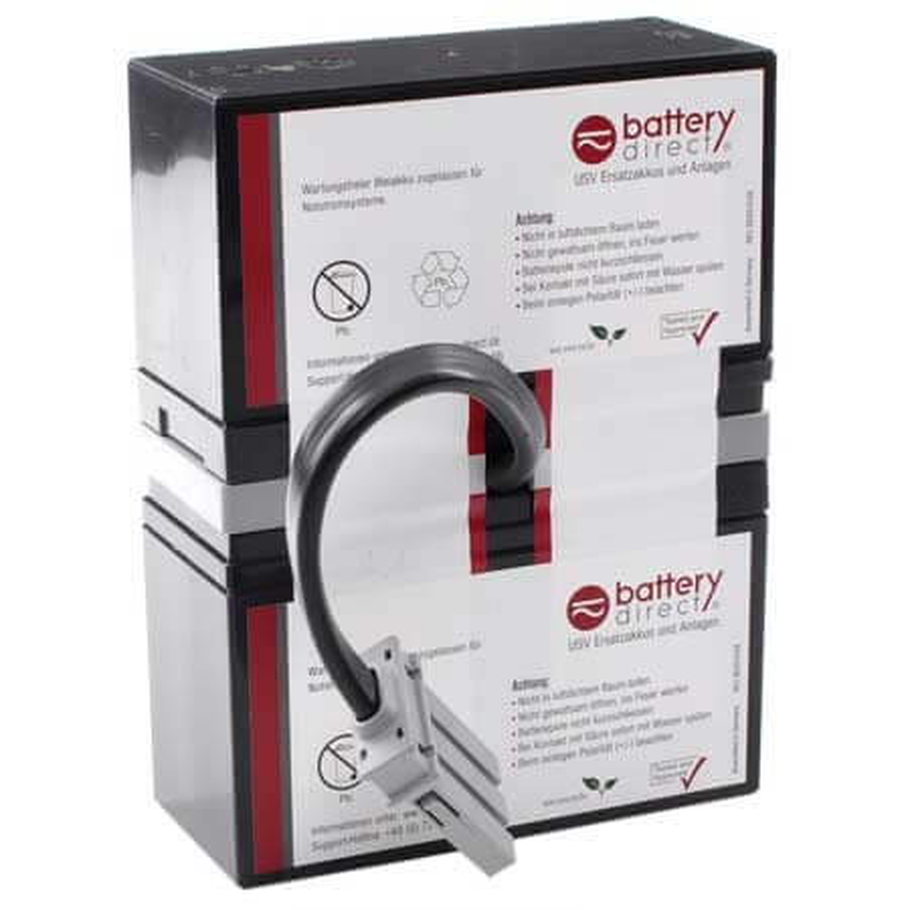apc smart ups sc 1500 battery wiring diagram - somurich.com apc sc1500 battery wiring diagram apc matrix 500 wiring diagram