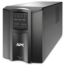 APC Smart UPS 1000, 120V