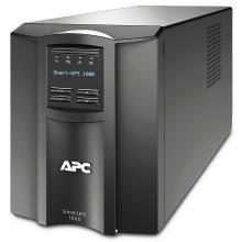 APC Smart UPS 1000 - SMT1000I