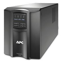 APC Smart UPS 1500 - SMT1500I