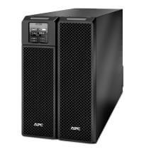 APC Smart UPS RT 10000 - SRT10KXLI